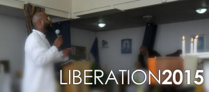 sliderimg_LIberation2015_1
